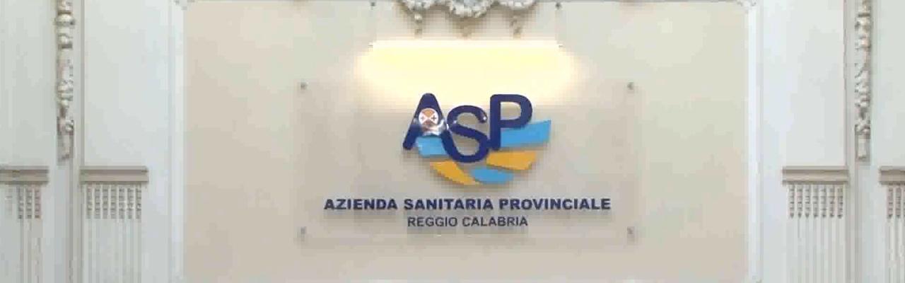 Asp Reggio, Brancati nominato dg e lasciato solo