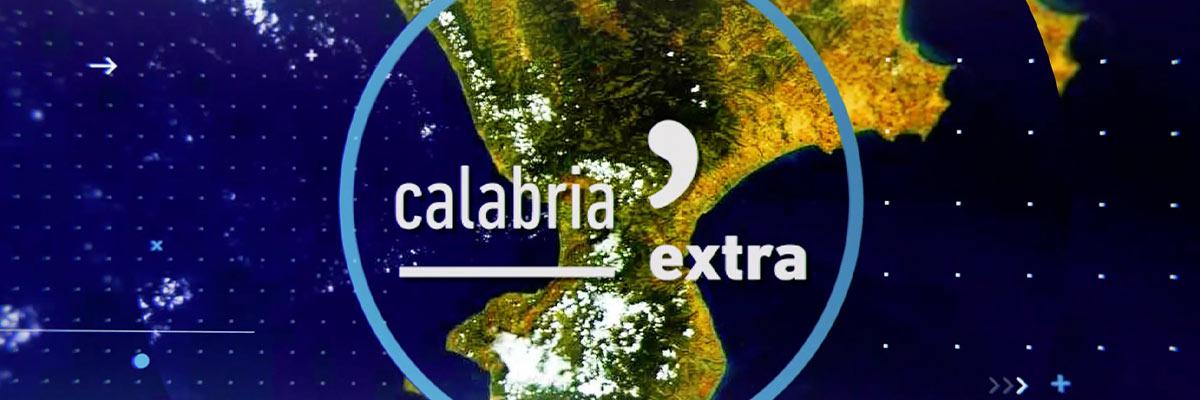 calabriaextra